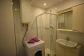 Apartamento amueblado en Puerto de Sóller para alquiler a largo plazo