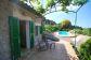 Coqueta casita con piscina compartida en Sóller - Reg. ET/340