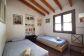 Confortable apartamento con piscina comunitaria en Port de Sóller - Reg. ETVPL/14469