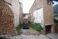 Céntrico terreno para construir una casa de pueblo en Fornalutx
