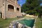 Propiedad con piscina comunitaria en el Port de Sóller - Reg. ETV/5111