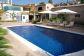 Espaciosa casa de pueblo con piscina en el centro de Esporles