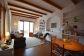 Apartamento con espaciosa terraza y vistas al Port de Sóller - Reg.  ETVPL/14728