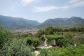 Soleada casa de campo con piscina en el valle de Sóller