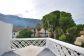 Piso con terraza en Sóller para alquiler a largo plazo