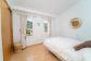 Precioso apartamento en dúplex con parking en el centro de Sóller