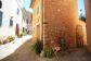 Coqueta casa rústica en el centro de Sóller