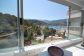 Precioso y moderno apartamento con vistas a la bahía en el Port de Sóller - Reg. ETVPL/14562