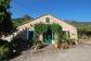 Bonita casa de campo con casita separada y cobertizo en zona tranquila en Sóller