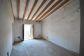 Casa de pueblo para reformar con patio y garaje en Sóller