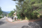 Solar urbanizable con vistas a las montañas en el Port de Sóller