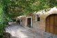 Casa de campo con terreno grande en las afueras de Sóller