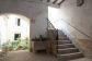 Casa Gótica - Barroca en el casco antiguo de Palma