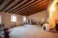Tradicional casa modernista con jardín y posibilidad de piscina en pleno centro de Sóller