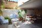 Céntrica casa moderna en tranquila calle en Sóller - Reg. 351/2016/ET