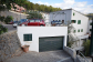Apartamento con garaje y parking privado en en Port de Sóller