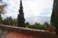 Hermosa casa con fantásticas vistas al mar en zona muy privada y tranquila en Deià