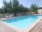 Apartamento con piscina y parking en Port de Sóller - Reg. LI2E7433