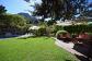 Encantadora y espaciosa casa de pueblo con jardín y piscina en Sóller