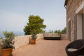 Espectacular casa de campo con vistas al mar y piscina en Deià