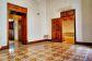 Amplio piso con terraza en el casco histórico de Palma