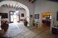 Espectacular propiedad histórica en las afueras de Sóller