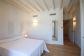 Apartamento de alta calidad en dos niveles con balcón en primera línea de Port de Sóller