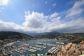 Cómodo apartamento con piscina y vistas al mar en Port de Sóller para alquilar de Septiembre-19 a Mayo-20