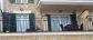 Apartamento amueblado con piscina comunitaria para alquilar a largo plazo
