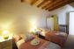 Hermosa casita de montaña renovada con fantásticas vistas en Fornalutx