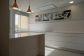 Espectacular y espacioso piso con piscina en Bendinat