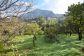 Coqueta y tranquila casita entre los huertos de Biniaraix para alquiler a largo plazo
