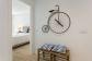 Moderno apartamento de primera calidad en primera línea del Portixol