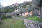 Hermosas casitas con acceso cómodo en las montañas sobre Fornalutx