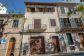 Bonito y luminoso apartamento con terraza en el centro de Sóller