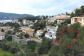 Soleado terreno urbanizable en Port de Sóller