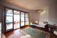 Apartmento amueblado con ascensor en Port de Sóller para alquiler a largo plazo