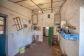 Espacioso almacén con huerto en Sóller