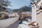 Espectacular casa de pueblo con terrazas y piscina en el corazón de Sóller