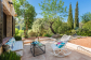 Hermosa finca reformada con gran parcela y piscina en Andratx
