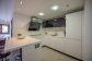 Apartamento moderno con azotea y parking en Sóller para alquiler a largo plazo