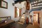 Casa de pueblo en la parte histórica de Sóller para alquiler a largo plazo