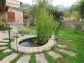 Casa de pueblo tradicional con jardín y piscina en Sóller