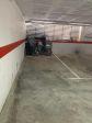 Plaza de parking en venta en Sóller