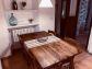 Bonita y céntrica casa adosada con jardín y parking en Sóller para alquiler a largo plazo