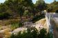 Solar edificable en George Sand, Valldemossa