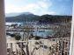 Exclusivo ático con piscina comunitaria en primera linea en Port de Sóller para alquiler a largo plazo