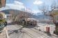Apartamento en primera línea en Port de Sóller- Reg. ETVPL/14005