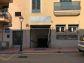 Parking subterráneo en Calle Andreu Coll para alquiler a largo plazo