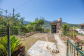 Soleada casa rústica con jardín para renovar en Sóller
